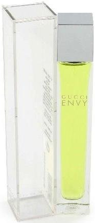 best gucci envy 50ml edt womens perfume prices in
