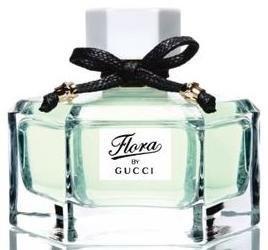 Gucci Flora Eau Fraiche 50ml EDT Women's Perfume