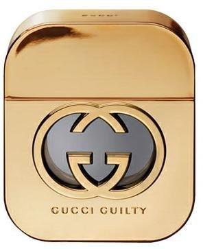 Gucci Guilty Intense 50ml EDP Women's Perfume