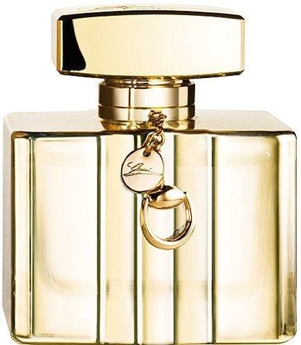 Gucci Premiere 50ml EDP Women's Perfume