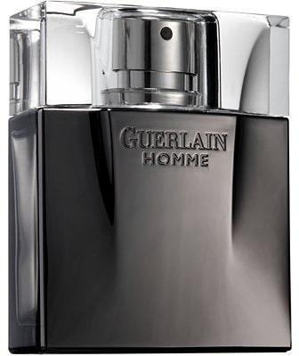 Guerlain Homme Intense 50ml EDP Men's Cologne