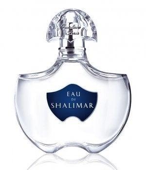 Guerlain Shalimar 75ml EDC Women's Perfume