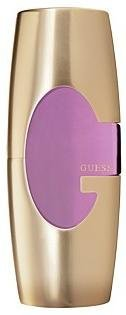 Guess Guess Gold 75ml EDP Women's Perfume