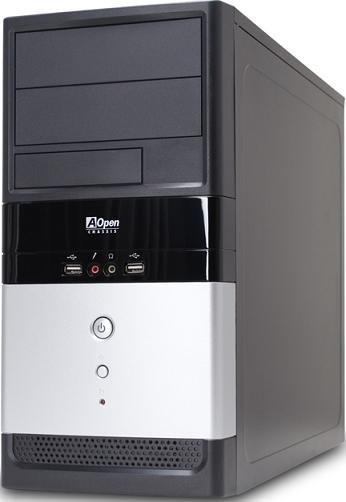 AOpen H425D PC Case