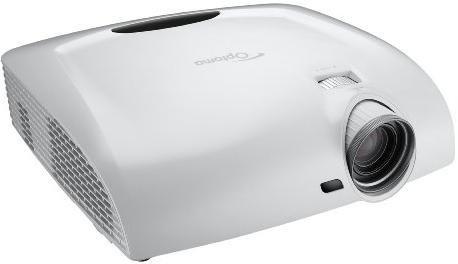 Optoma HD33 Projector
