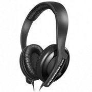 Sennheiser HD65TV Headphones