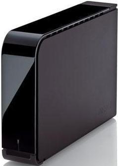 Buffalo DriveStation HDLB30TU3 3000GB External Hard Drive