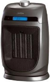 Sunbeam HE2105 Heater