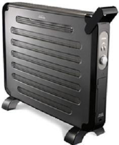 Sunbeam HE4100 Heater