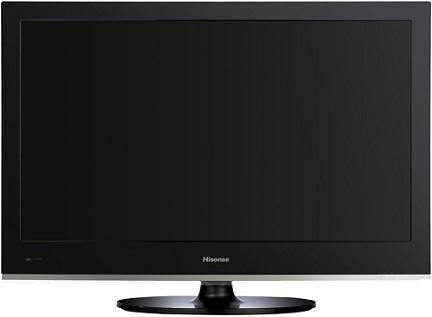 Hisense HL19K16L 19inch HD LED TV