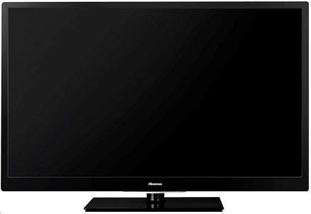 Hisense HL46K26PZL 46inch Full HD LED TV
