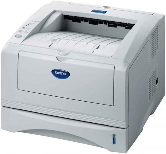 Brother HL5140 Printer
