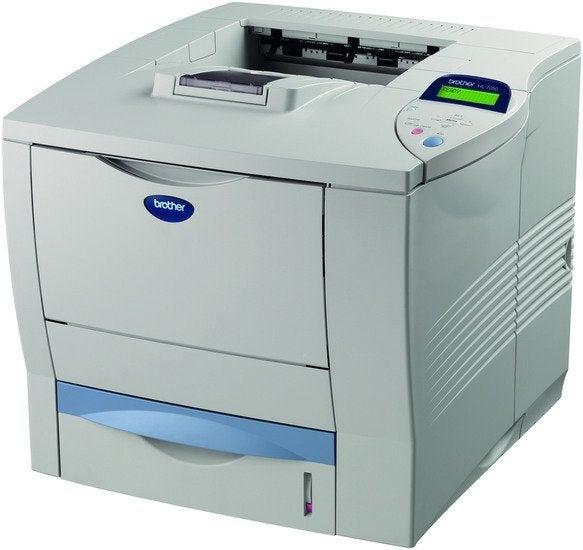 Brother HL7050 Printer