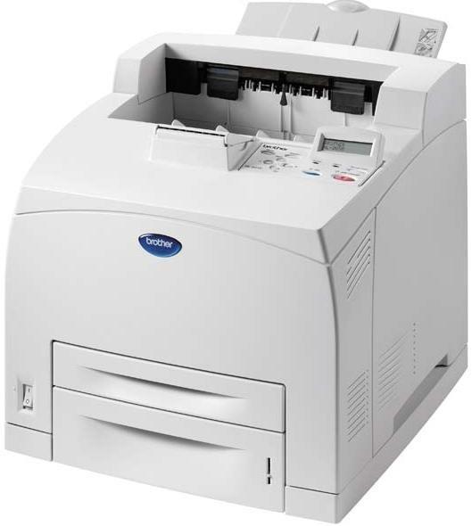 Brother HL8050N Printer