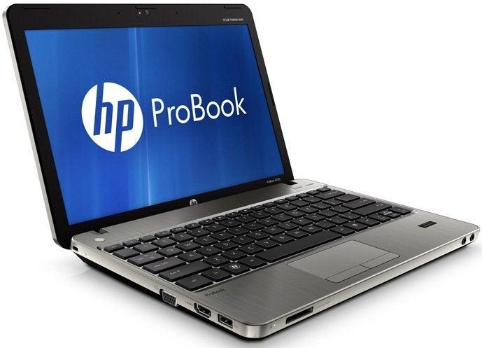 HP ProBook 4230s A2N76PA Laptop