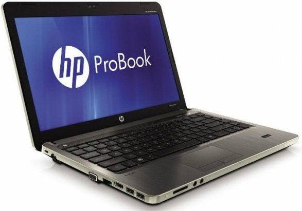 HP ProBook 4730s A2N93PA Laptop