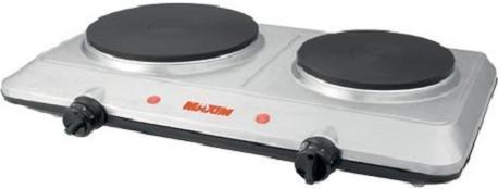 Maxim HP202 Kitchen Cooktop