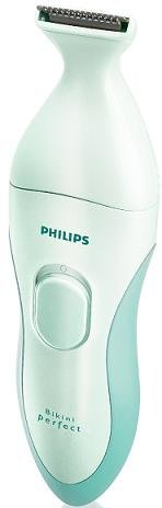 Philips HP6371 Shaver