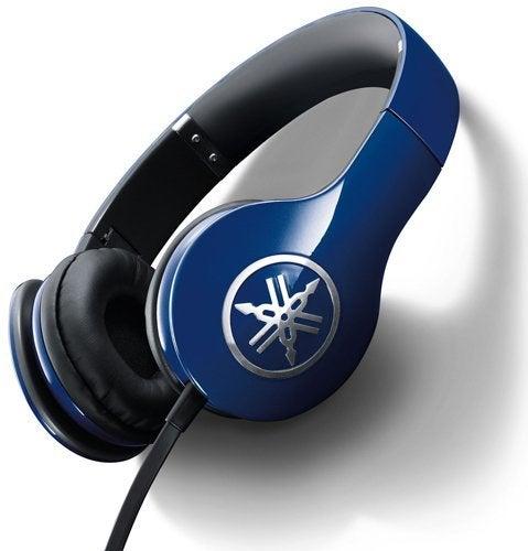 Yamaha HPH-PRO300 Headphones