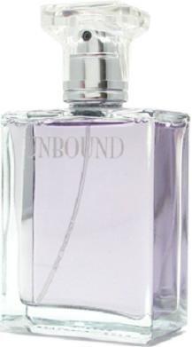 Halston Unbound 50ml EDT Women's Perfume