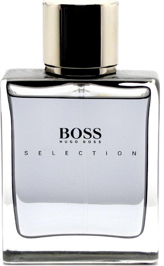 Hugo Boss Boss Selection 50ml EDT Men's Cologne