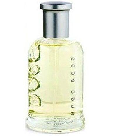 Hugo Boss Bottled 50ml EDT Men's Cologne