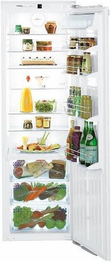 Liebherr IKB3650 Refrigerator