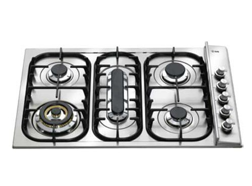 Ilve ILVE H38PC Kitchen Cooktop