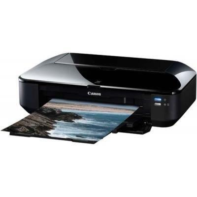 Canon Pixma IX6500 Printer