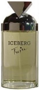 Iceberg Iceberg Twice 100ml EDT Women's Perfume