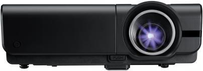Infocus IN3118HD Projector
