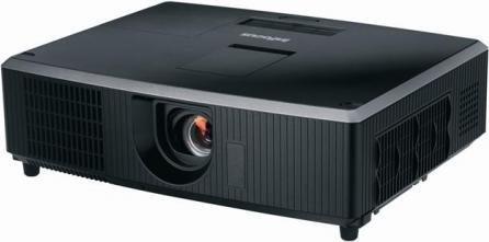 Infocus IN5124 Projector