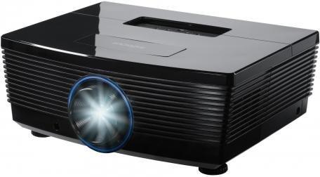 Infocus IN5312 Projector