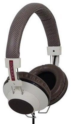 Incipio F38 Headphones