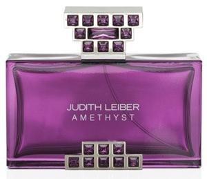 Judith Leiber Amethyst 75ml EDP Women's Perfume