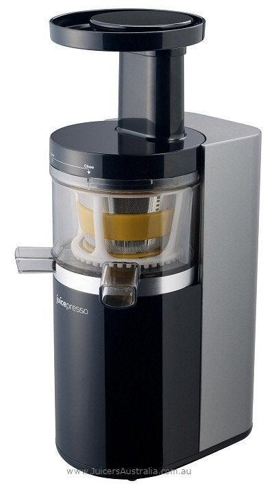 Coway JuicePresso CJO01 Juicer