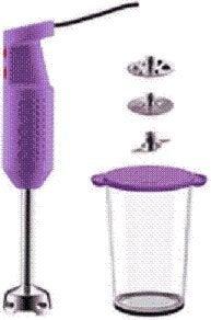 Bodum Bistro K11179 Mixer