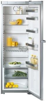 Miele K14820SDed Refrigerator