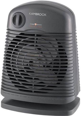 Kambrook KFH200 Heater
