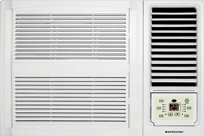 Kelvinator KWH20CRC Air Conditioner