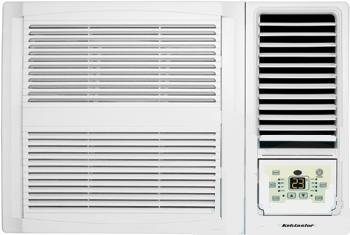 Kelvinator KWH26CRC Air Conditioner