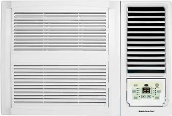 Kelvinator KWH26HRC Air Conditioner