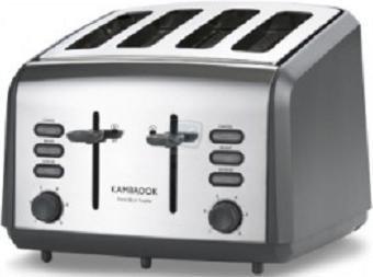 Kambrook KT420 Toster