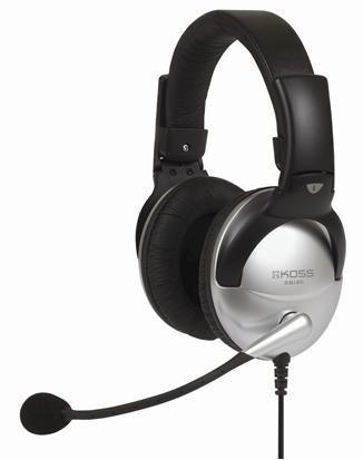 Koss SB45 Headphones