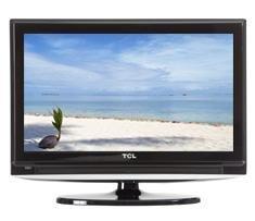 TCL L32M9HD 32inch HD LCD TV