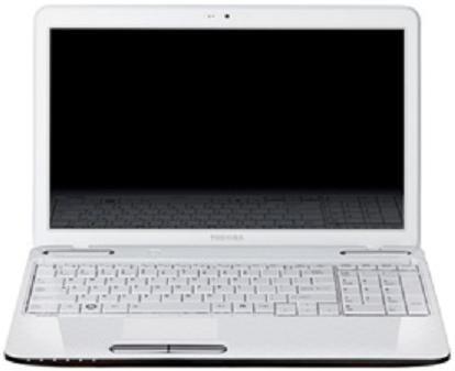 Toshiba Satellite L750/0L8 PSK2YA-0L802S Laptop