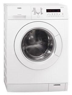 AEG L77480FL Washing Machine