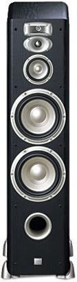 JBL L890 Speaker