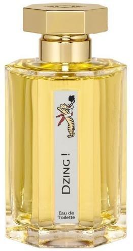 L'Artisan Parfumeur Dzing 100ml EDT Women's Perfume