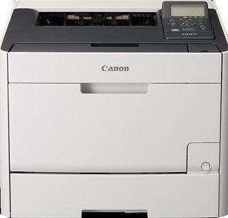Canon LBP7680CX Printer